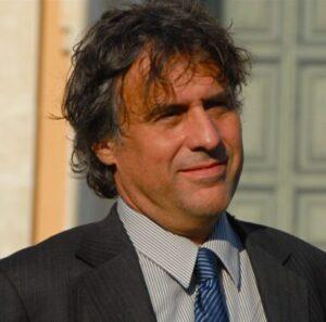 Giorgio Fornara